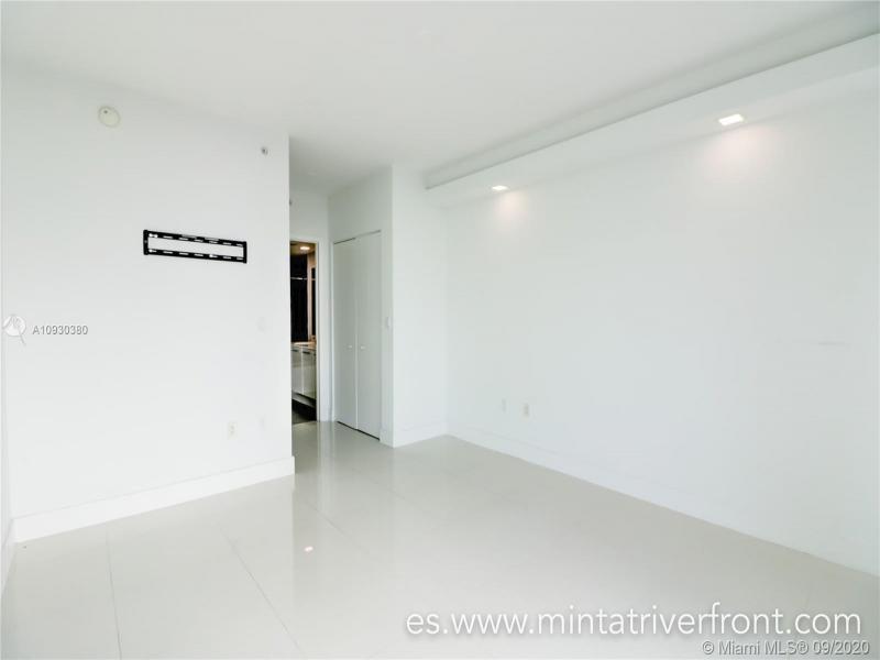 Property photo # 4