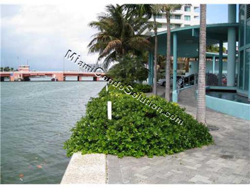 Property photo # 2