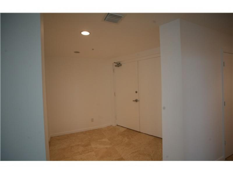 Property photo # 5