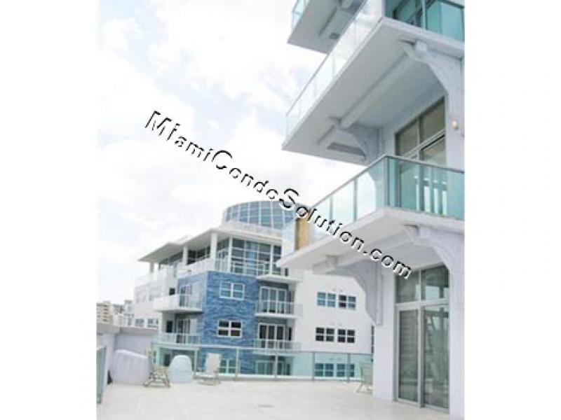 Property photo # 6