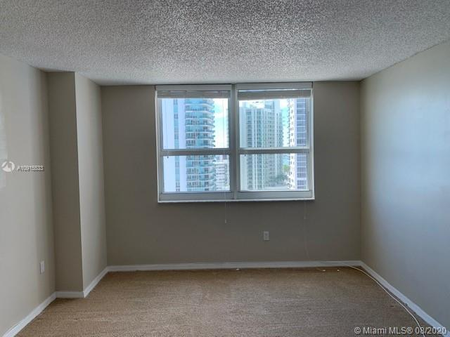 Mark on Brickell Unit #1903
